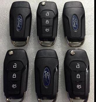 福特车系伟德国际
