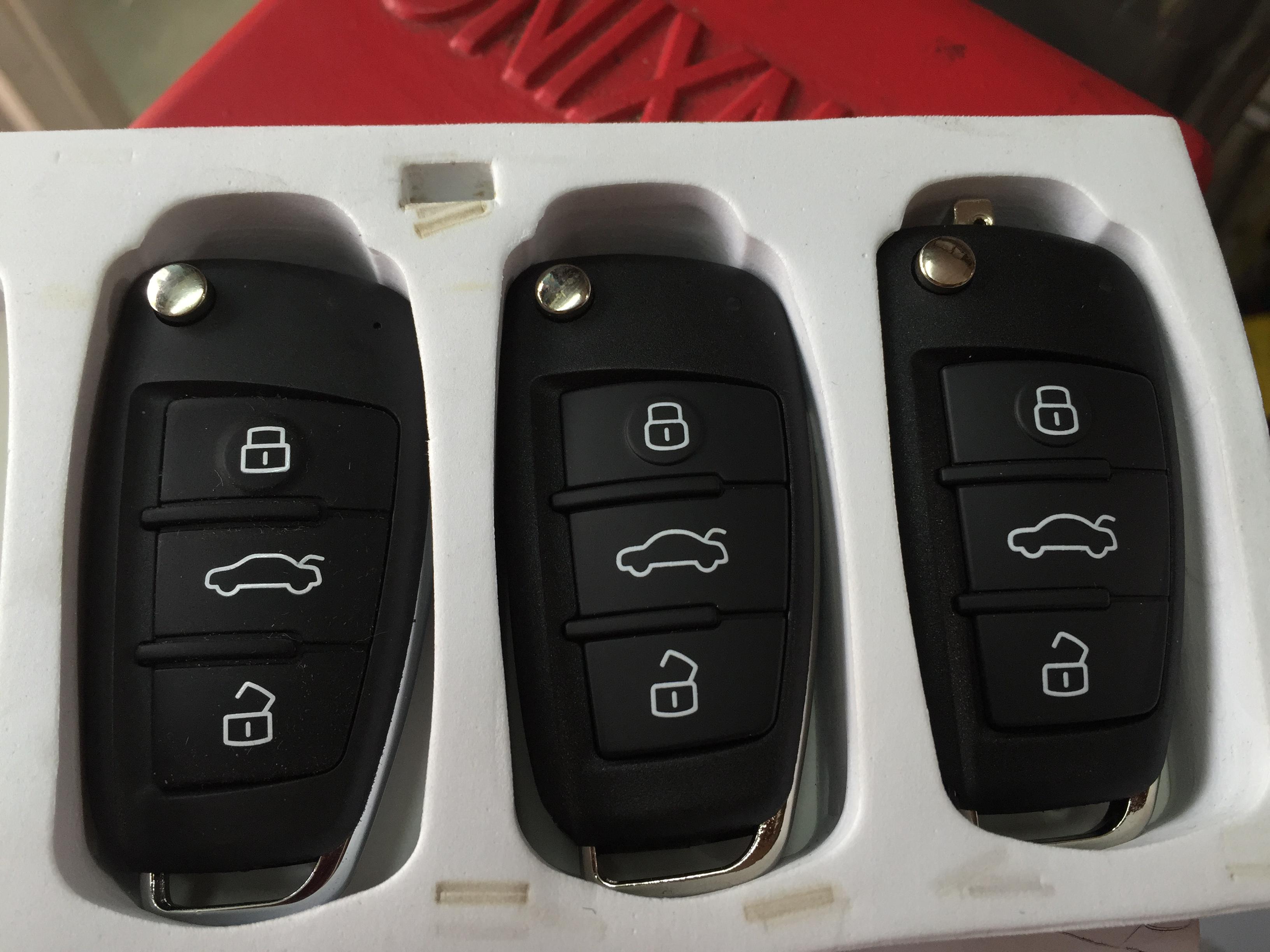 汽车伟德国际