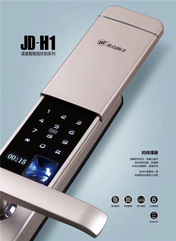 jD-H1