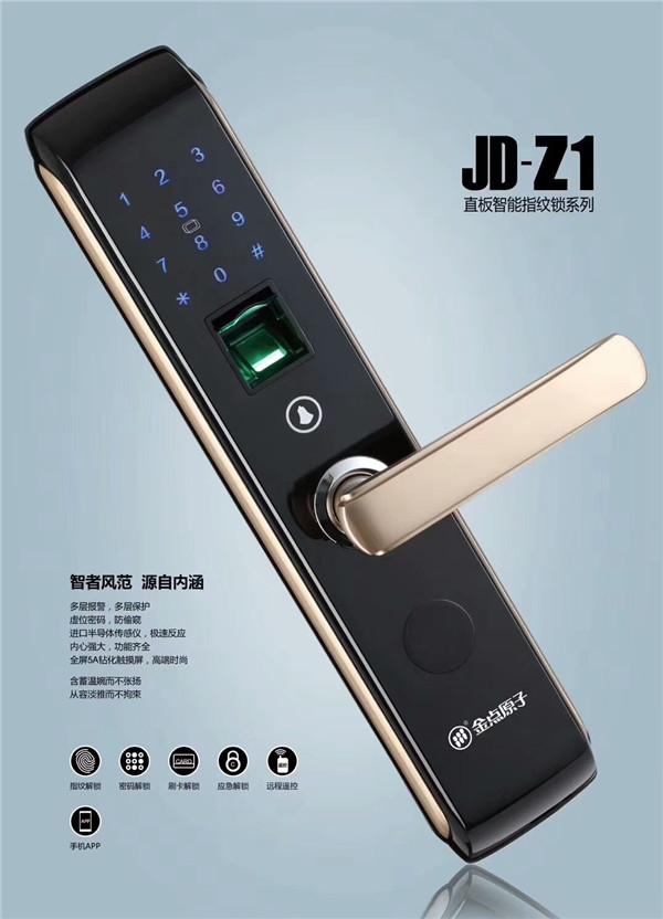 JD-Z1